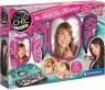 Crazy Chic: Lusterko do makijażu (50641)
